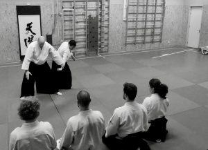 training_pagina